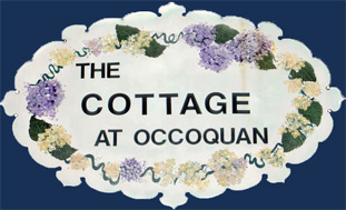 The Cottage at Occoquan