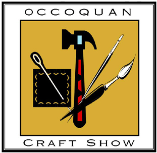 Occoquan Craft Show