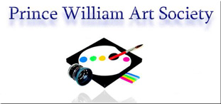 The Prince William Art Society, Inc.