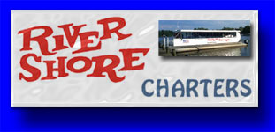 River Shore Charters